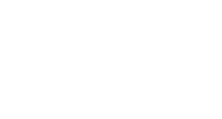 Our integrated Payment Integrity solutions focus on lowering the cost of care by eliminating waste.