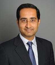 Shankar Narayanan
